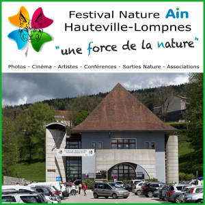 300x300-festival-nature-ain