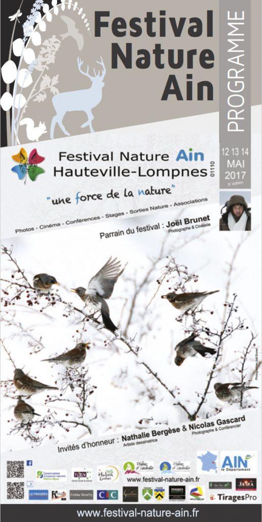 Programme 2017-1
