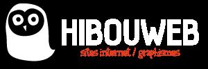 logo-hibou-300x100