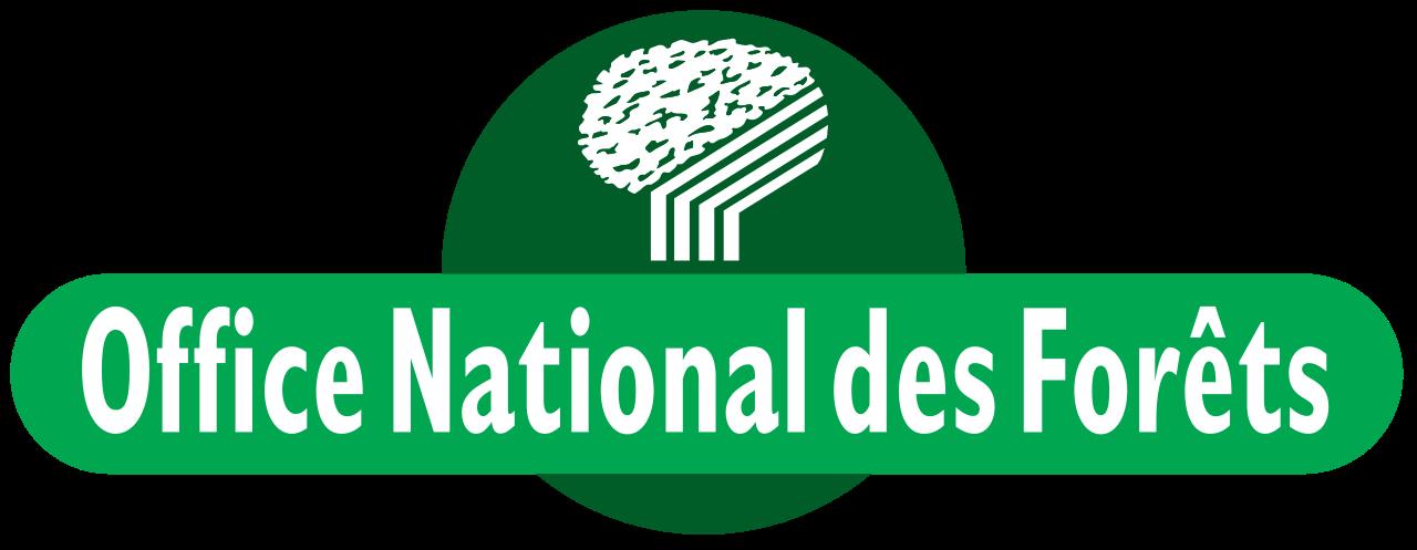 1280px-ONF_Logo.svg