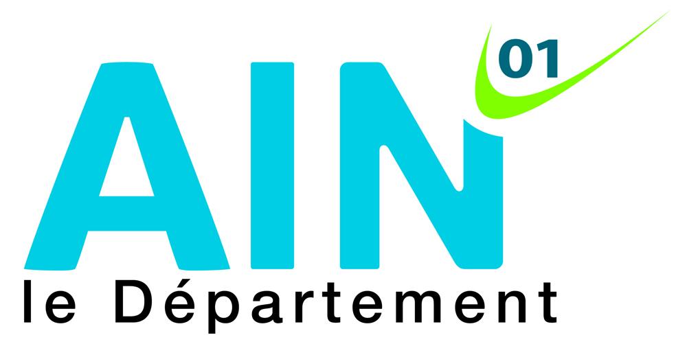 Logo_ain_