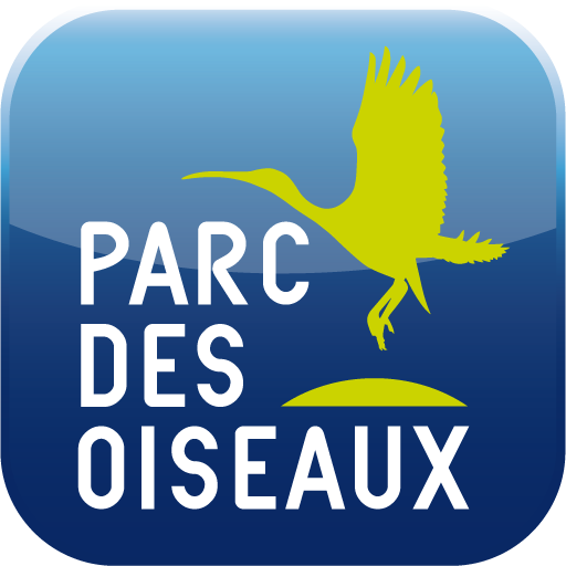 LOGO parc_des_oiseaux