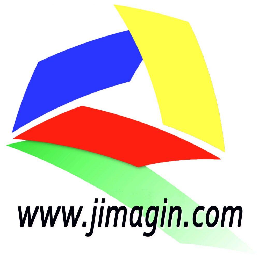 Logo Jimagin