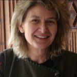 Anne Hudry