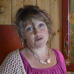 Christine Tournery