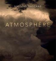 Nicolas GASCARD livre A