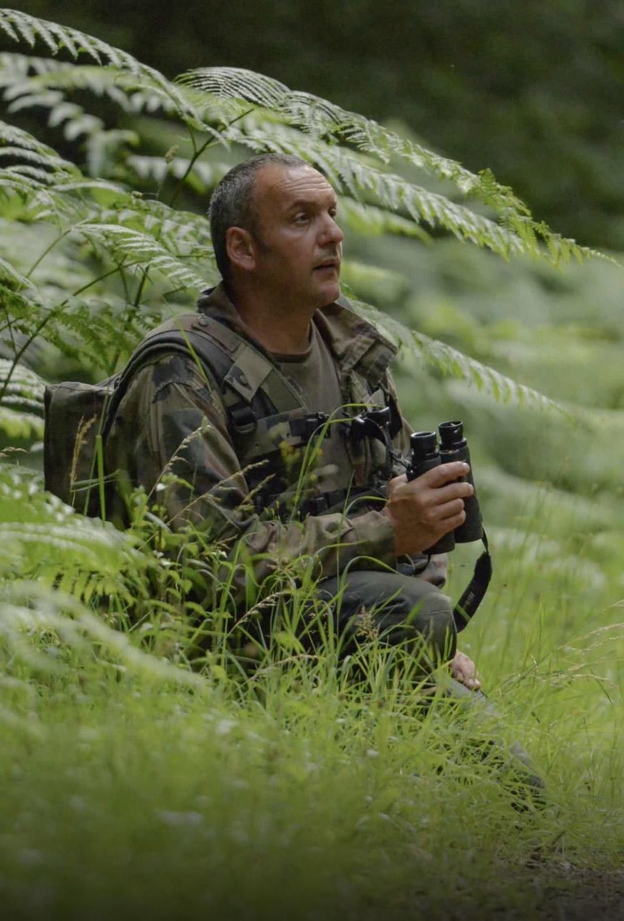 Pierre Boillaud C