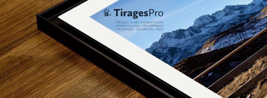 TiragesPro