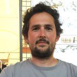 Antoine REZER A