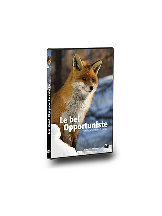 Le bel opportuniste