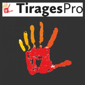 TiragesPro-Logo