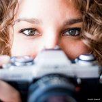Canelle GAMARD portrait
