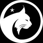 Centre Athenas Logo