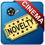 logo-cinema-novelty-2-