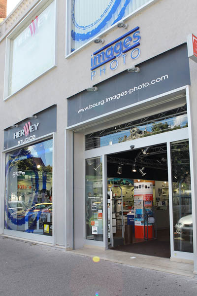 magasin-harwey-photo-action