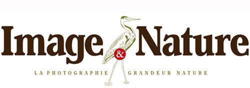 image-nature-logo