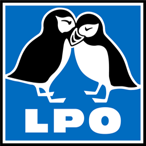 LPO Logo 300x300