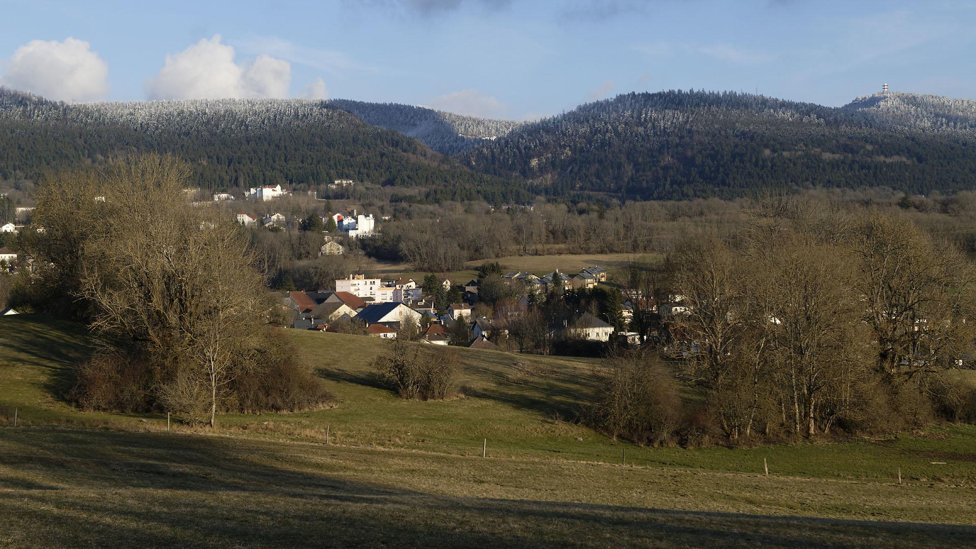 Hauteville-Lompnès 073a 1920x1080