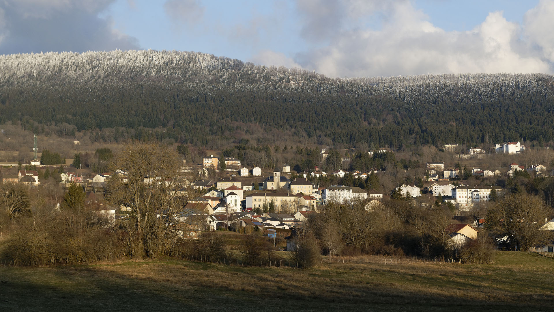 Hauteville-Lompnès 100 1920x1080a