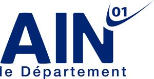 Logo_Ain_2018
