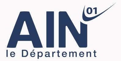 Logo_Ain_2018 site