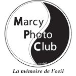 Marcy Photo Club LOGO