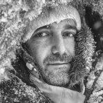 Pol Grégory Portrait