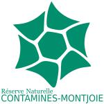 Réserve Naturelle des Contamines Montjoie logo