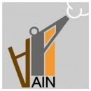 APIAIN Logo
