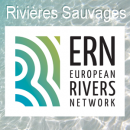 ERN_Rivières Sauvages logo