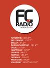 FC RADIO logo site