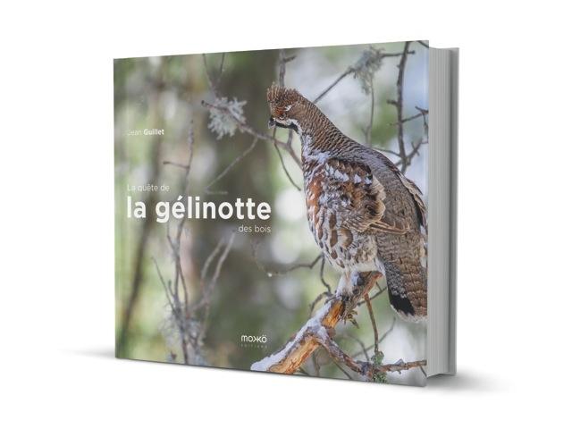 Guillet Jean Livre