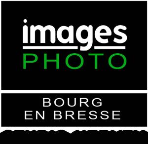 Concours photos 2019 les membres du jury se sont réunis