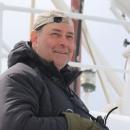 Jacques POULARD Portrait