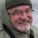 Jean-Paul BUFFET portrait