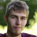 Jérôme FATALOT Portrait