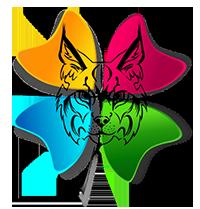 Logo Festival 200