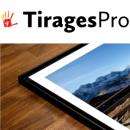 logo-tiragespro-new-jlr-300x300a