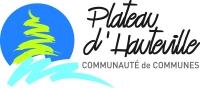 Logo_COMCOMHauteville_essai