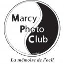 Marcy Photo Club LOGO