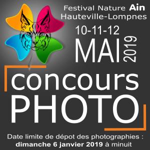 Concours-photos-2019