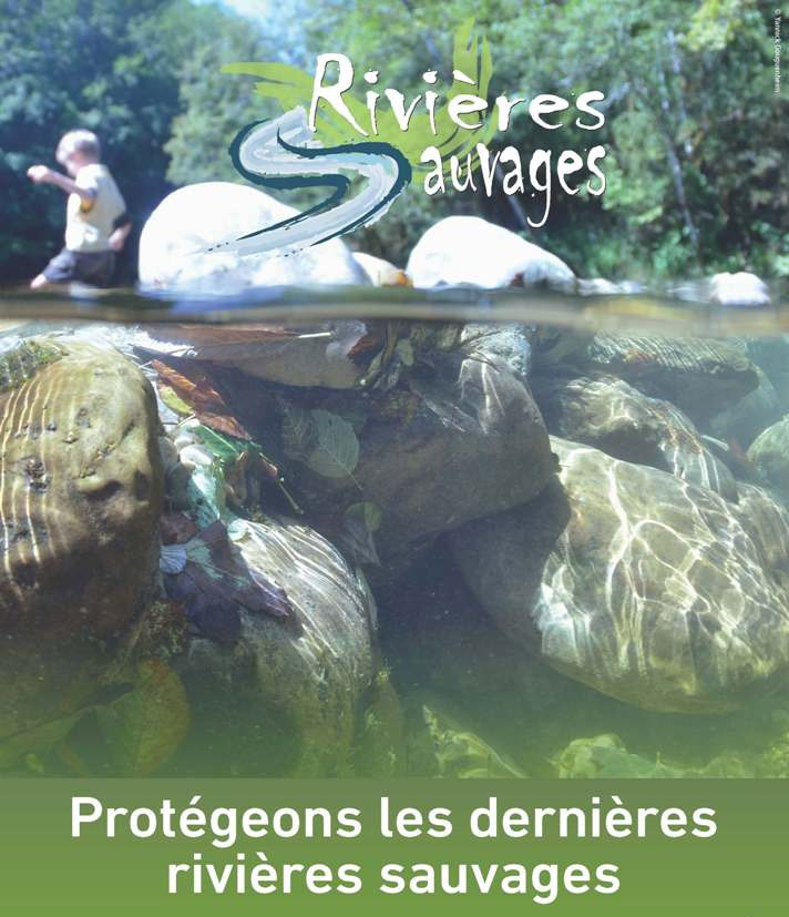 rivires-sauvages-action